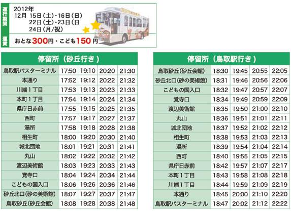bus2012.jpg